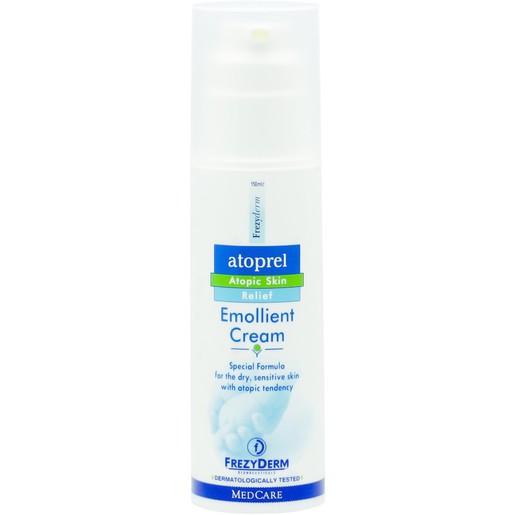 Frezyderm Atoprel Emmolient Cream 150ml