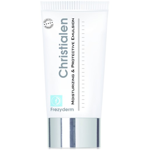 Frezyderm Christialen Emulsion