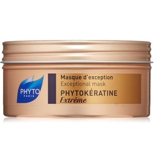 Phyto Phytokeratine Extreme Masque 200ml
