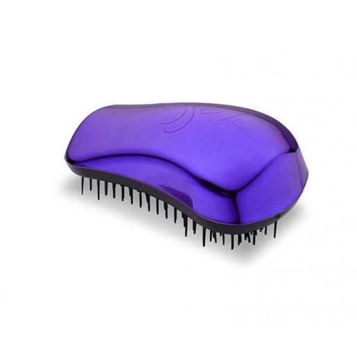 Dessata Bright Special Edition Purple 1 Τεμάχιο