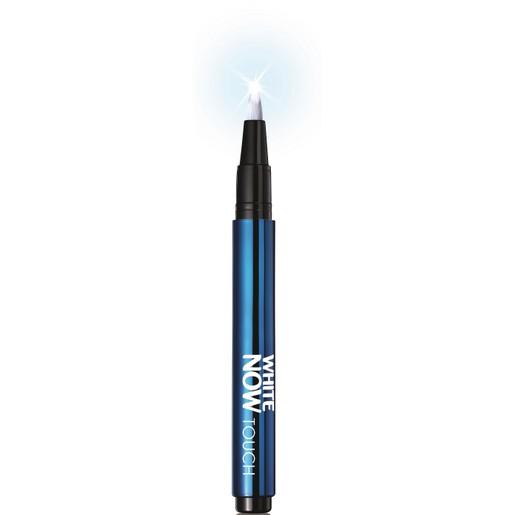 Aim White Now Touch Στυλό Άμεσης Λεύκανσης 1.95ml