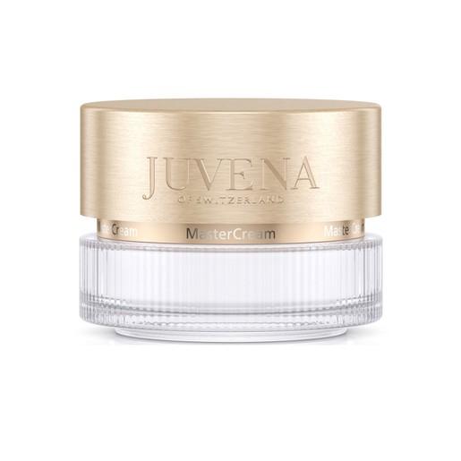 Juvena Master Cream Η Απόλυτη Περιποίηση της Επιδερμίδας σε μια Κρέμα 75ml