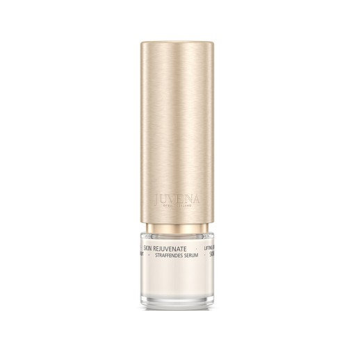 Juvena Skin Rejuvenate Lifting Serum Ορός Προσώπου με Αποτέλεσμα Lifting Άμεσης Δράσης για Σφριγηλό & Ανανεωμένο Δέρμα 30ml