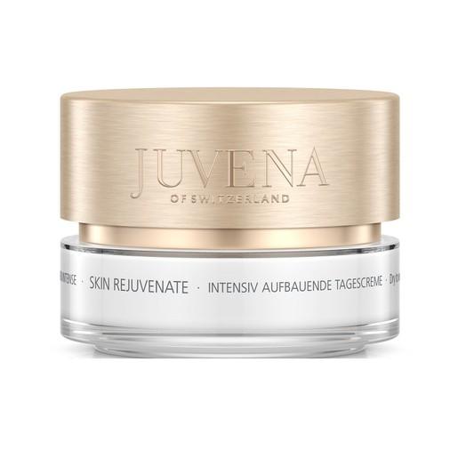 Juvena Skin Rejuvenate Intensive Nourishing Day Cream Dry to Very Dry Θρεπτική Αναπλαστική Κρέμα Ημέρας Πλούσιας Υφής 50ml