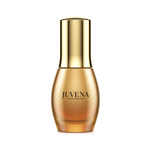 Juvena Master Caviar Concentrate Πολυτελής Ορός με Σωματίδια Χρυσού & Χαβιάρι για Σφριγηλό & Λαμπερό Δέρμα 30ml