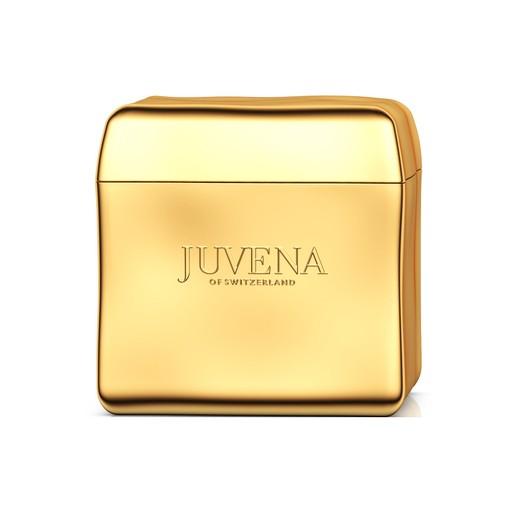 Juvena Master Caviar Night Cream Μοναδική, Πολυτελής Κρέμα Νύχτας με Μετάξι & Χαβιάρι για την Απόλυτη Εμπειρία Περιποίησης 50ml
