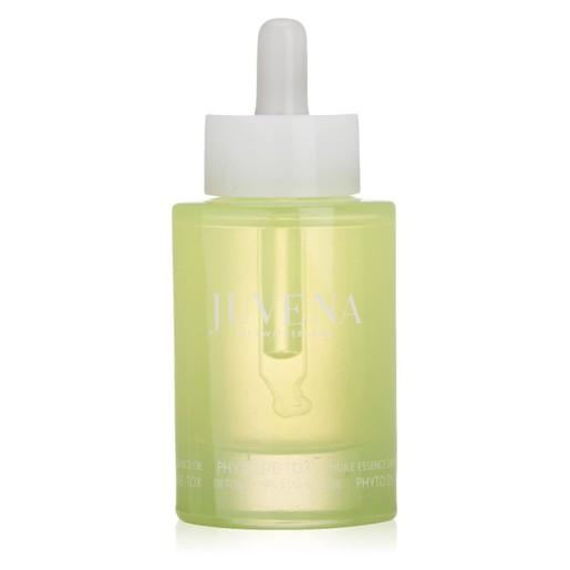 Juvena Phyto De-Tox Detoxifying Essence Oil Αποτοξινωτικό Αιθέριο Έλαιο για Κανονική Προς Ξηρή Επιδερμίδα 50ml