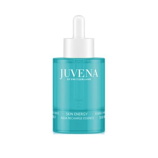 Juvena Skin Energy Aqua Recharge Essence Ορός Ενυδάτωσης Προσώπου για 24ωρη Λάμψη & Φρεσκάδα 50ml