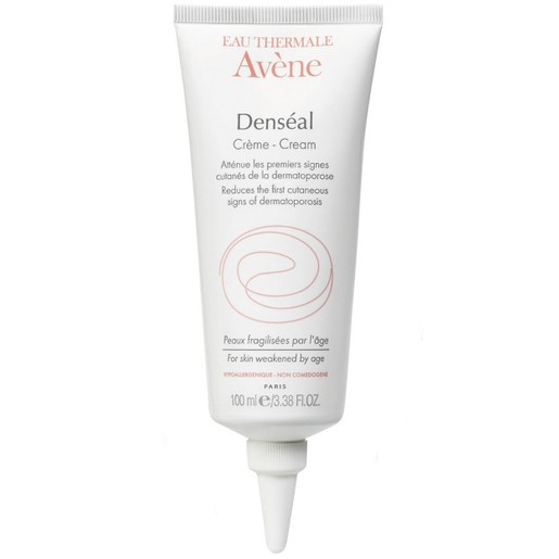 Avene Denseal Cream Μειώνει τα Πρώτα Δερματικά Σημεία της Δερματοπόρωσης Χωρίς Άρωμα 100ml