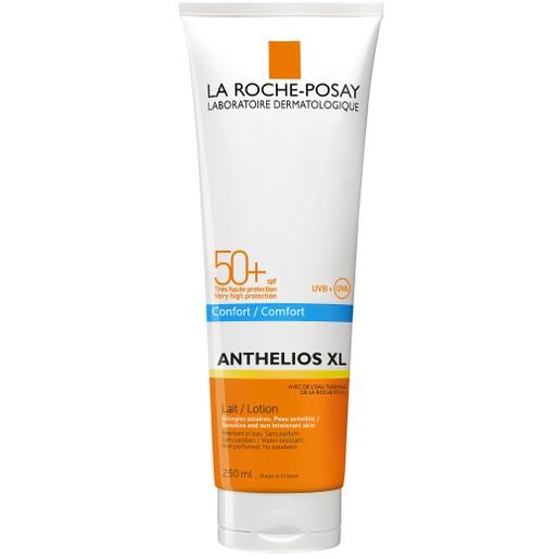 La Roche-Posay Anthelios XL Lait Spf50+ Αντιηλιακό Σώματος 250ml