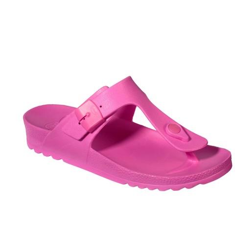 Scholl Shoes Bahia Flip-Flop F274541026 Fucksia 1 Ζευγάρι