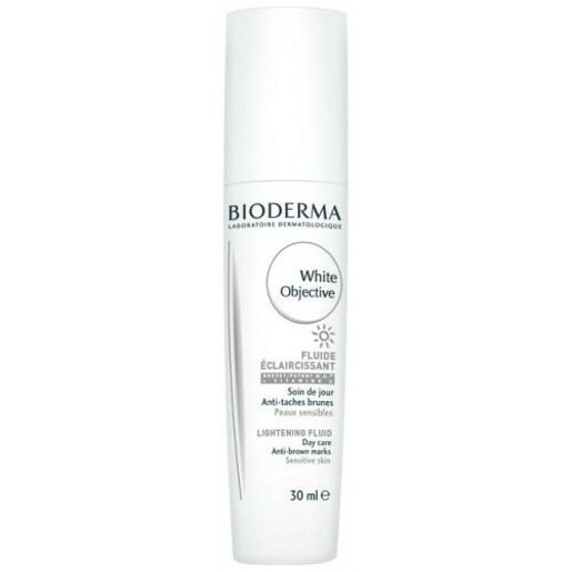 Bioderma White Objective Fluide 30ml