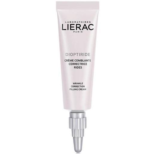 Dioptiride Cream 15ml - Lierac