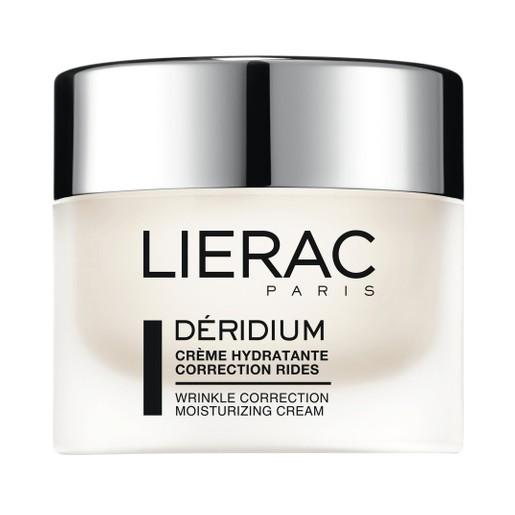 Lierac Deridium Κανονικές-Μικτές Επιδεριμίδες 50ml