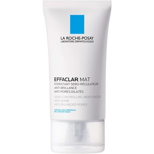 La Roche-Posay Effaclar Mat Cream 40ml