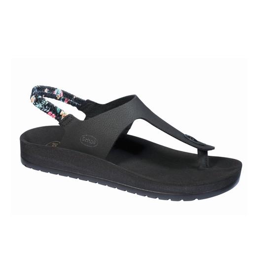 Scholl Shoes Ella Flip-Flop F278451004 1 Ζευγάρι