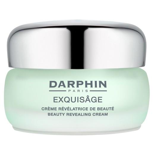Darphin Exquisage Revelateur Cream 50ml