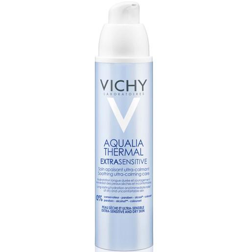 Aqualia Thermal Extra Sensitive 50ml - Vichy