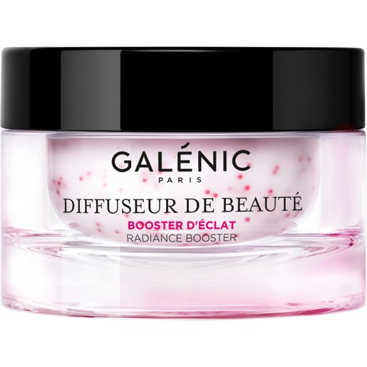 Galenic Diffuseur De Beaute Radiance Booster 50ml