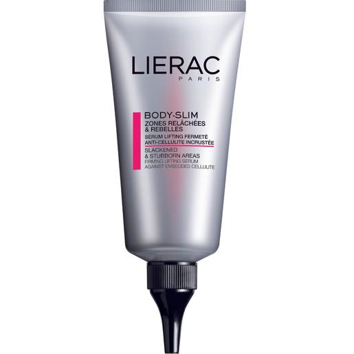 Lierac Body Slim Cure Minceur Express 100ml