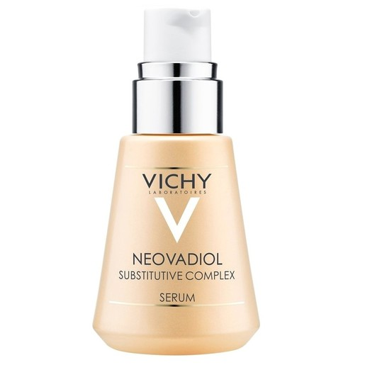Neovadiol Serum 30ml - Vichy