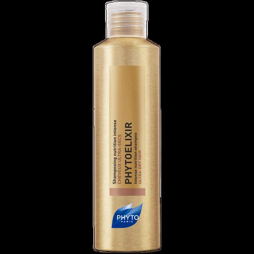 Phyto Phytoelixir Shampoo 200ml