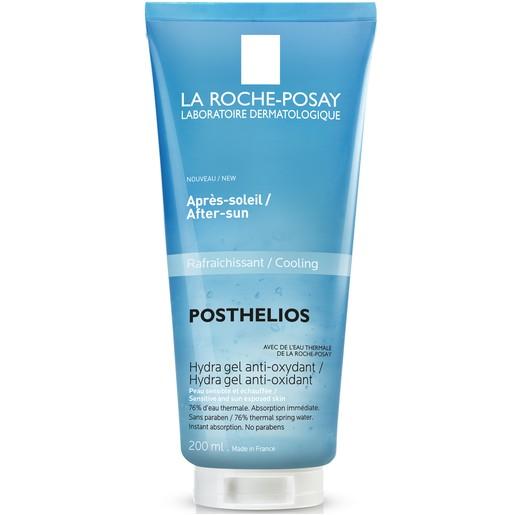La Roche-Posay Posthelios Hydra Gel Anti-Oxidant After Sun 200ml