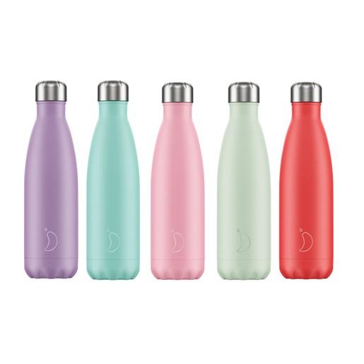 Chilly\'s Bottle Ανοξείδωτο Θερμός 750ml