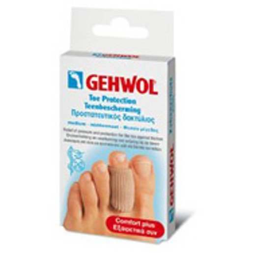 Gehwol Toe Protection 2 Τεμάχια