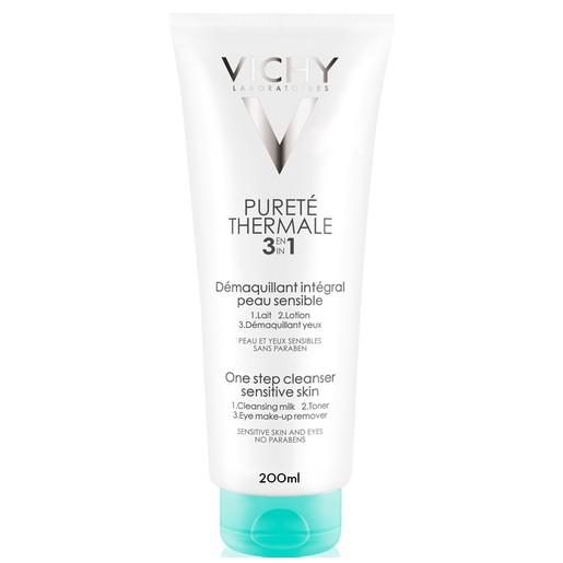 Vichy Purete Thermale Integral
