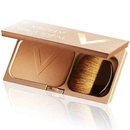 Vichy Teint Ideal Bronzing Powder 9,5gr