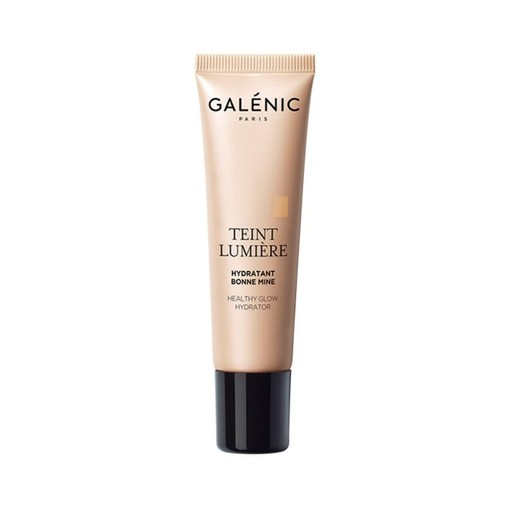 Galenic Teint Lumiere Hydratant Bonne Mine 30ml