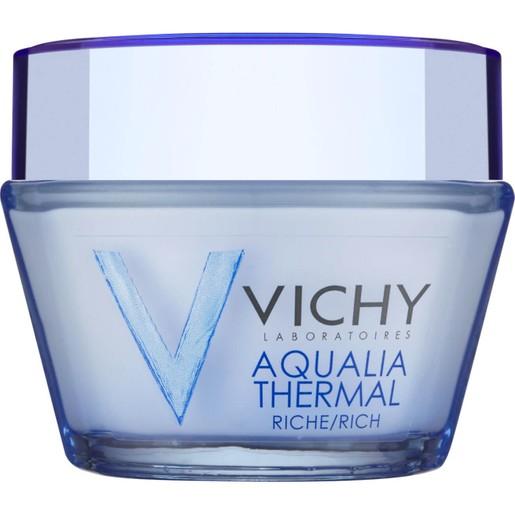 Vichy Aqualia Thermal Hydration Dynamique Creme 50ml