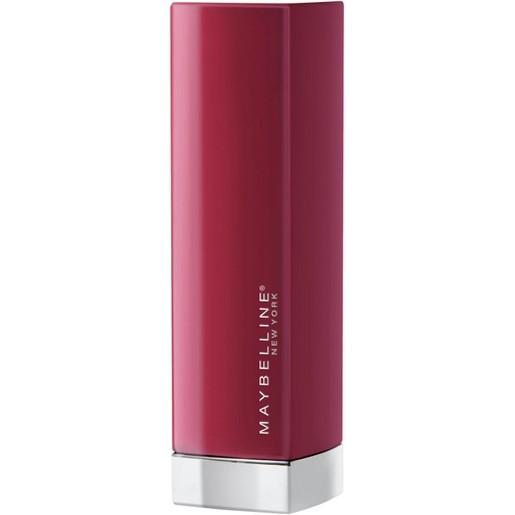 Maybelline Color Sensational Made For All 4.4gr