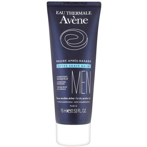 Avene Men Baume Apres Rasage Ενυδατικό Βάλσαμο για Μετά το Ξύρισμα 75ml