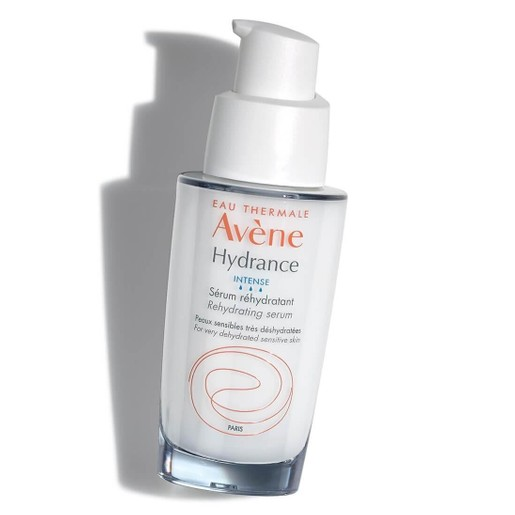 Δώρο Avene Hydrance Intense Serum Ορός για το Πολύ Αφυδατωμένο Ευαίσθητο Δέρμα 5ml