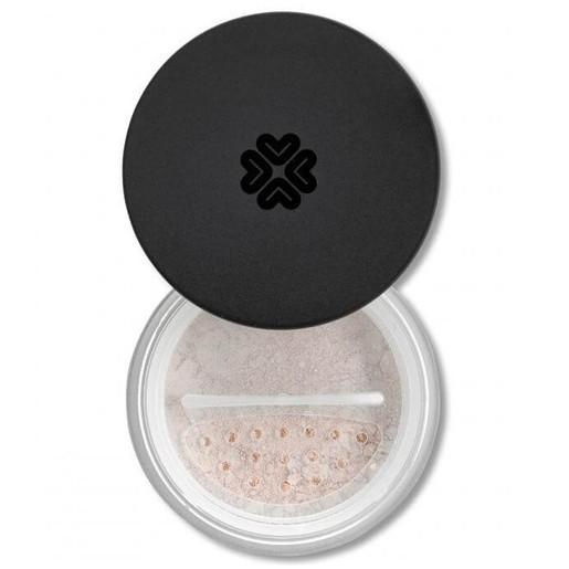 Lily Lolo Mineral Concealer Caramel Ορυκτό Κονσίλερ για την Κάλυψη των Ατελειών 4g