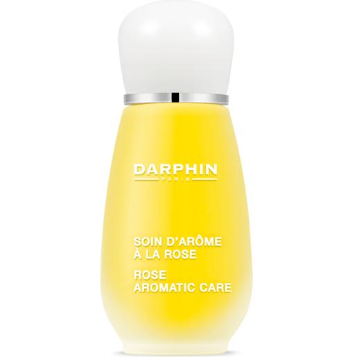 Darphin Rose Aromatic Care 15ml