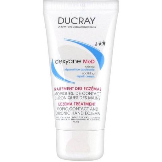 Ducray Dexyane Med Reparatrice Apaisante 30ml