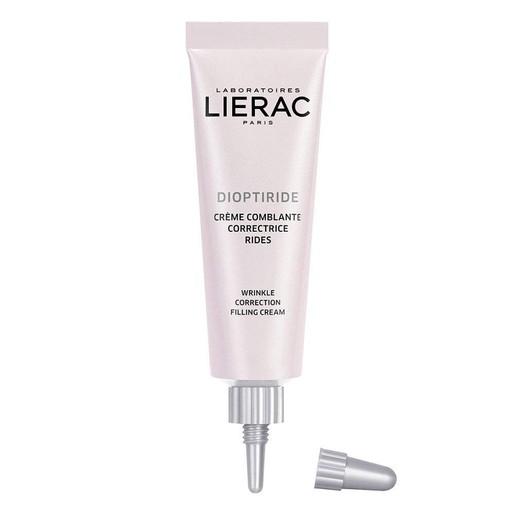 Lierac Dioptiride Cream 15ml