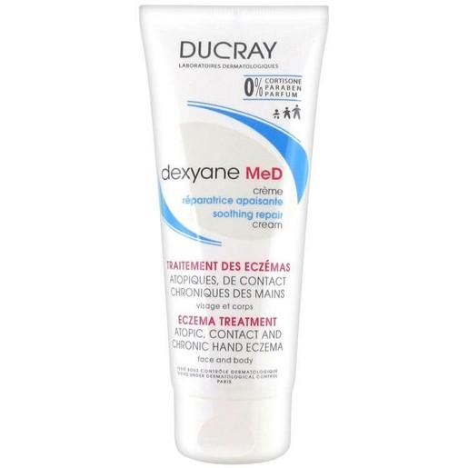 Dexyane MeD Creme Reparatrice Apaisante 100ml - Ducray