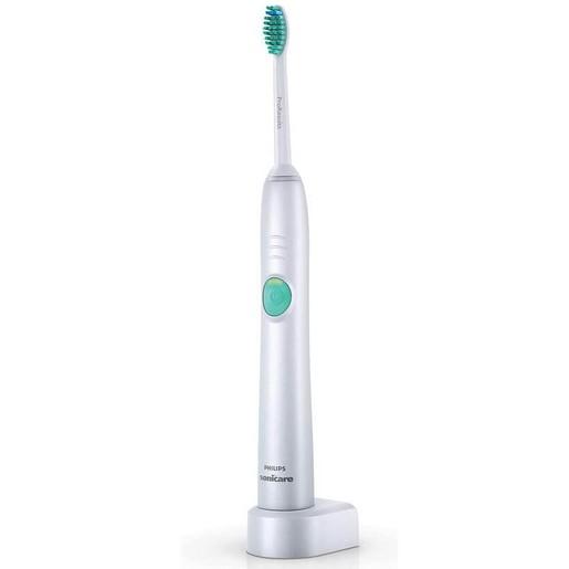 Philips Sonicare EasyClean Ηλεκτρική Οδοντόβουρτσα για Αποτελεσματικό Καθάρισμα HX6511/50