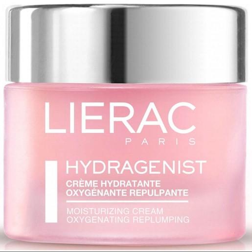 HydragenistCreme 50ml - Lierac
