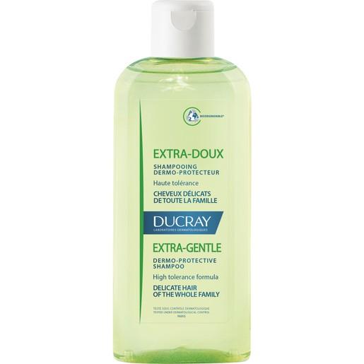Ducray Extra-Doux Shampooing Dermoprotecteur
