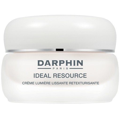 Darphin Ideal Resource Cream 50ml