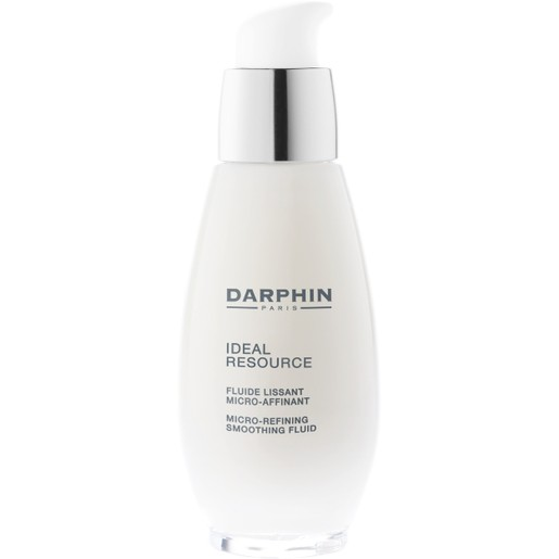 Darphin Ideal Resource Fluid 50ml