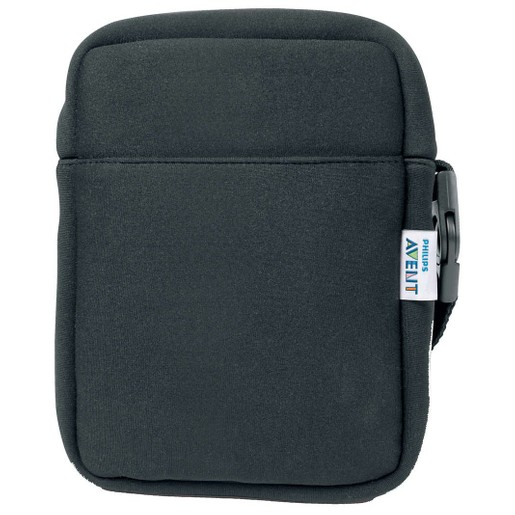 Avent Therma Bag Feeding On-The-Go Ισοθερμική Τσάντα για Τάϊσμα εν Κινήσει 1 Τεμάχιο SCD150/11
