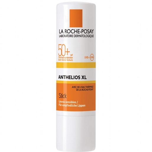 La Roche-Posay Anthelios XL Stick Levres Spf50+ 4,7ml