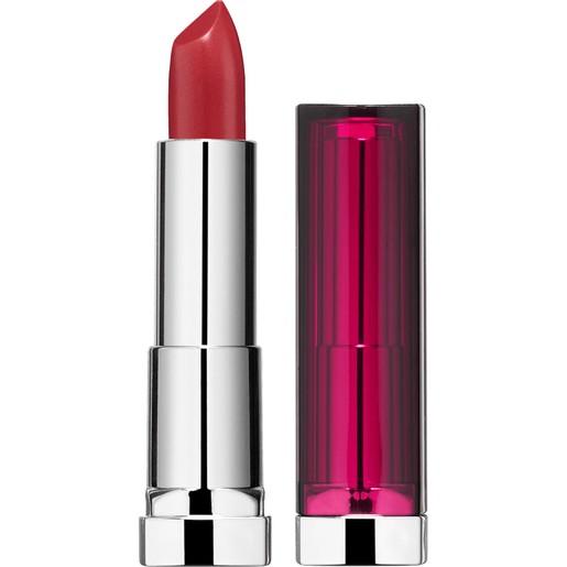 Maybelline Color Sensational Blushed Nudes 4.2gr