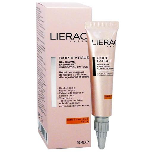Lierac Dioptifatigue 10ml